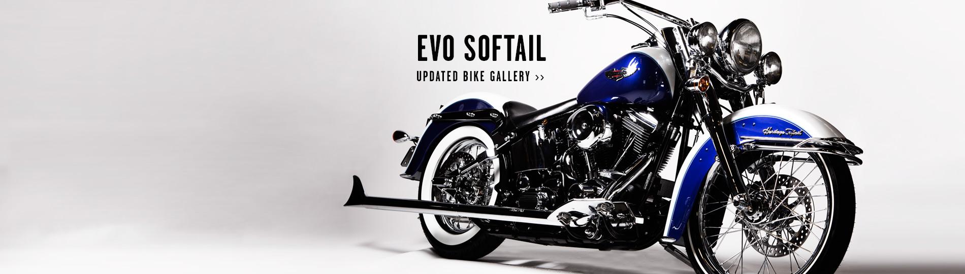 evosoftail1900X540